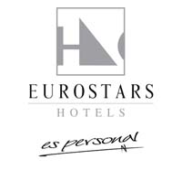 eurostars-es-personal-web.jpg