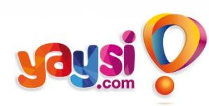 yaysi-logo nuevo