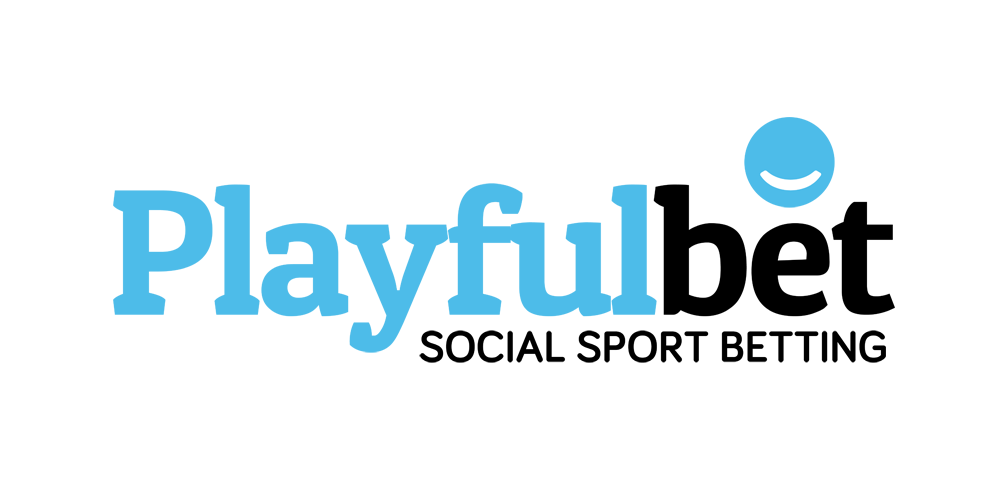 Apuestas en Playfulbet