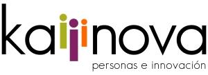 kainova - logo