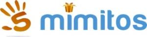 Logo5Mimitos
