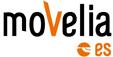 movelia logo