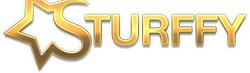 logo sturffy