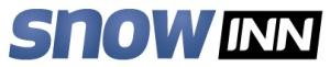 snowinn logo