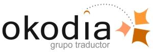 logo okodia