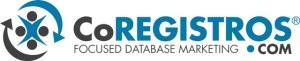 coregistros logo web