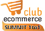 club e-comomerce summit logo