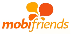 logo-mobifriends - copia