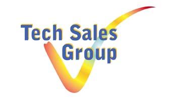 tech sales group - logo web