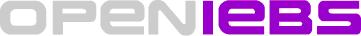 open iebs - logo