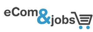 ecom&jobs logo