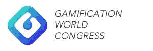 gamification world congress logo
