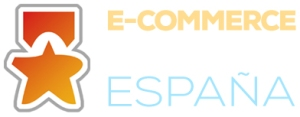 h_logo-ecommerce-awards copia