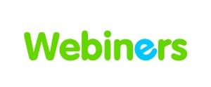 webiners logo