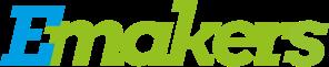 emakers_logo