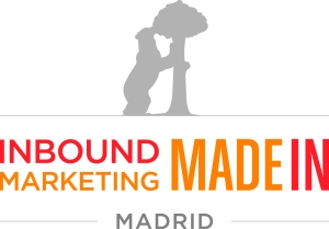 Inbound_MadeIN_logo copia