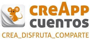 creappcuentos_logo
