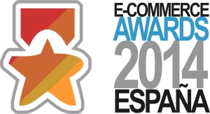 e-commerce awardsOK