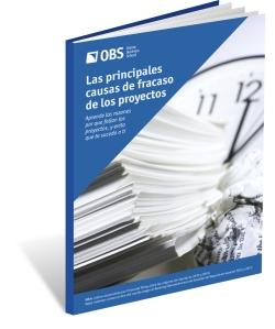 ebook3d