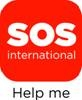 help me sos international logo