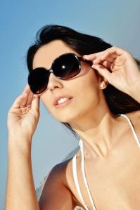 indo - consejos verano 3 web