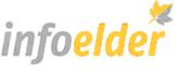 infoelder logo
