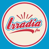 irradia fm