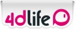 Logo4d1