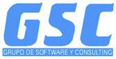 logo_GSC