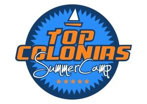 Logo TopColonias1