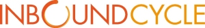 Mayores presupuestos y mayor ROI gracias al Inbound Marketing en 2015
