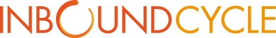 inboundcycle logo.jpg