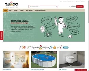 tuandco - web.jpg