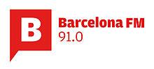 barcelona fm logo