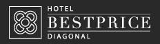hotel bestprices logo