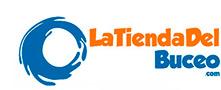 latiendadelbuceo - logo