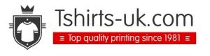 tshirts-uk-logo