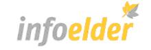 infoelder - logo web