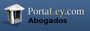 Logo Portaley