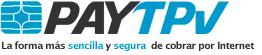 paytpv - logo