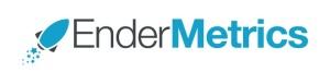 Ender-Metrics-logo
