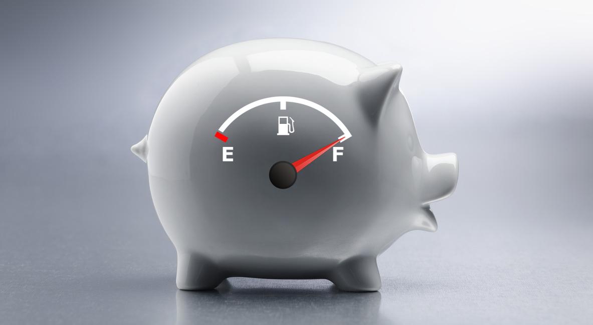 C mo elegir la mejor calefacci n para ahorrar en invierno - Calefaccion de gasoil ...