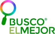 logo buscoelmejor2