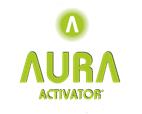 Aura Activator