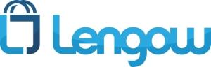 lengowHD web