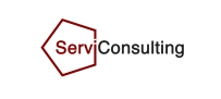 Logo ServiConsulting_mitjà