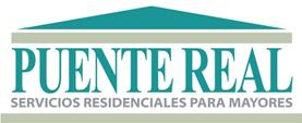 El grupo Puente Real inaugura una nueva residencia para mayores en Badajoz