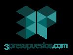 La compañía 3presupuestos genera 1.6 millones de euros en ventas