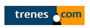 trenes.com - logo