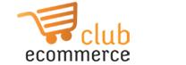 logo club ecommerce